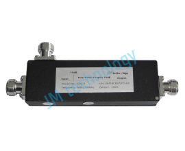 GSM Directional Coupler 10dB